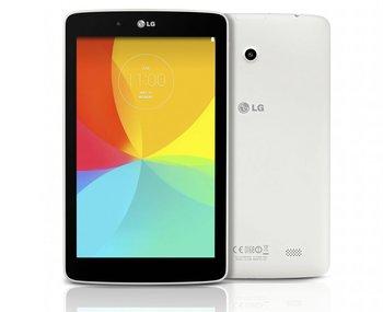 LG G Pad 8