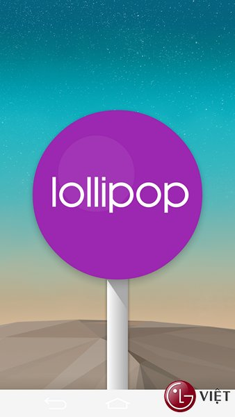 lg-g3-android5.0-lollipop_19