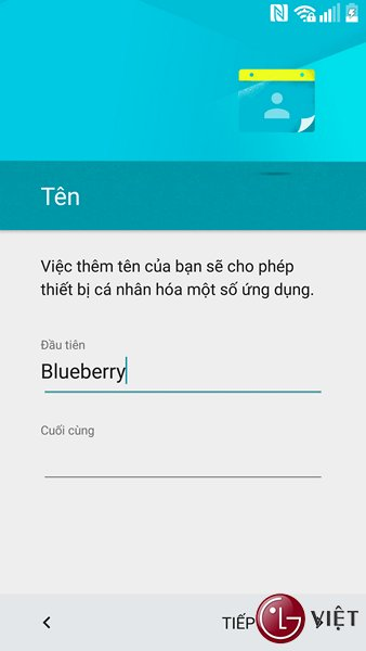 lg-g3-android5.0-lollipop_3