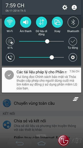 lg-g3-android5.0-lollipop_5