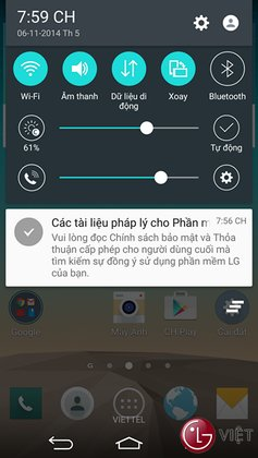 lg-g3-android5.0-lollipop_8