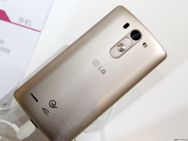 lg-g3-beat-mini-6