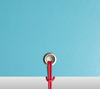 LG G4 Wallpaper