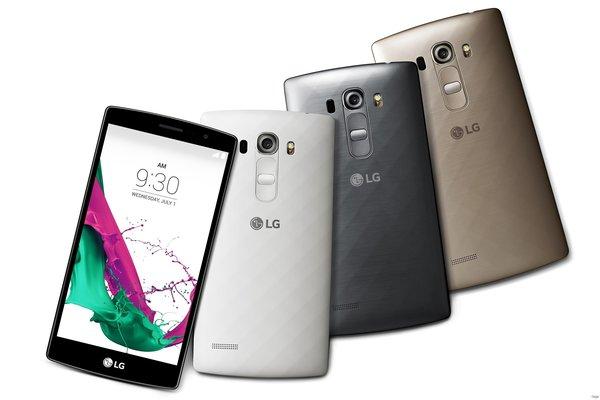 lg-g4s-produktbild2