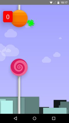 lollipop-easteregg