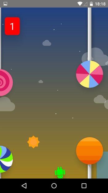 lollipop-easteregg_2