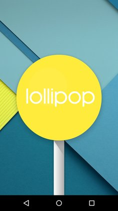 lollipop-easteregg_3