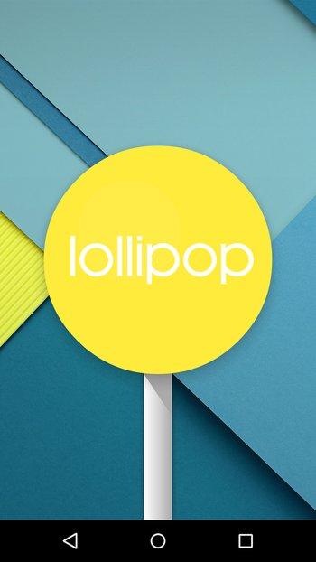 lollipop-easteregg_3