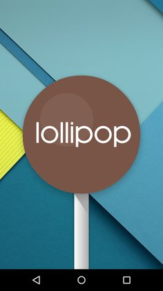 lollipop-easteregg_4