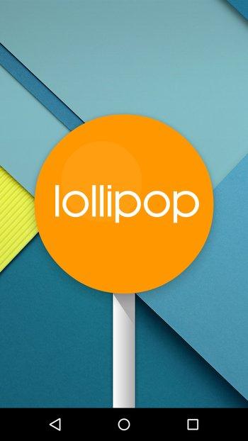 lollipop-easteregg_5