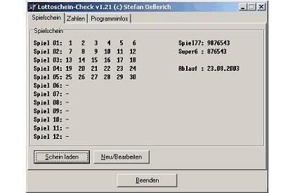 download-lottoschein-check