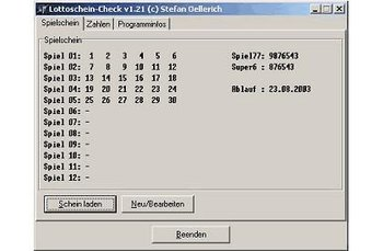 download-lottoschein-check-screenshot