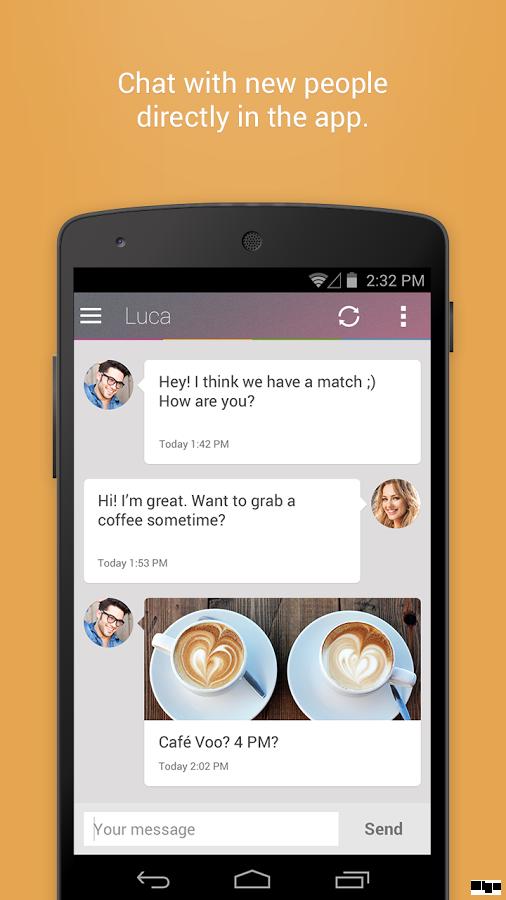 flirt apps kostenlos Aachen