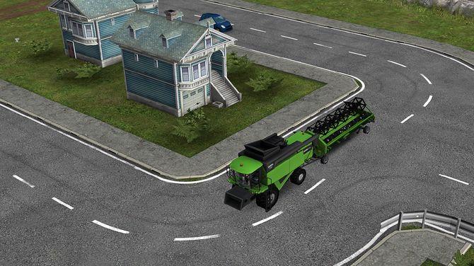 Landwirtschafts-Simulator 14 Apps bei Google Play Landwirtschafts-Simulator 2014 auf PC spielen (mit BlueStacks)