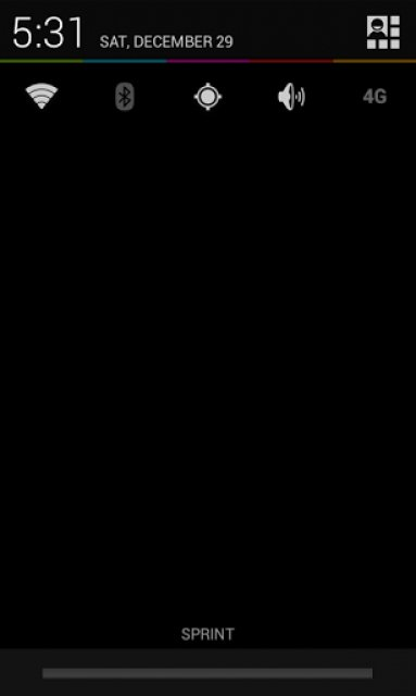 Lunar Ui II