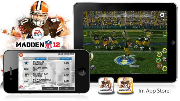 madden-12-iphone-ipad-screenshot_1