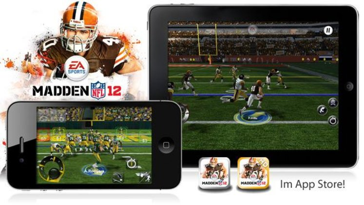madden-12-iphone-ipad-screenshot_2
