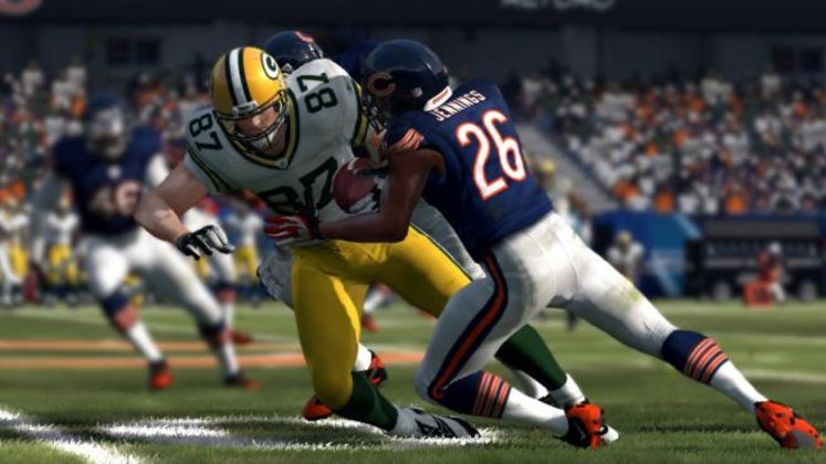 madden-12-screenshot_1