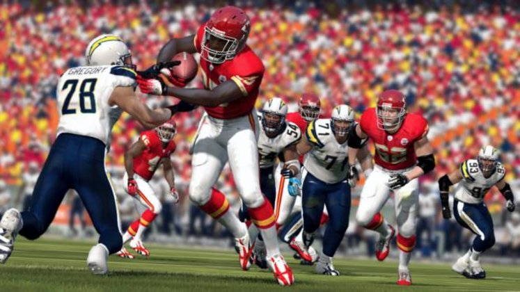 madden-12-screenshot_2