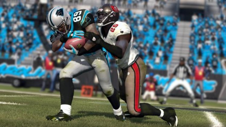 madden-12-screenshot_3