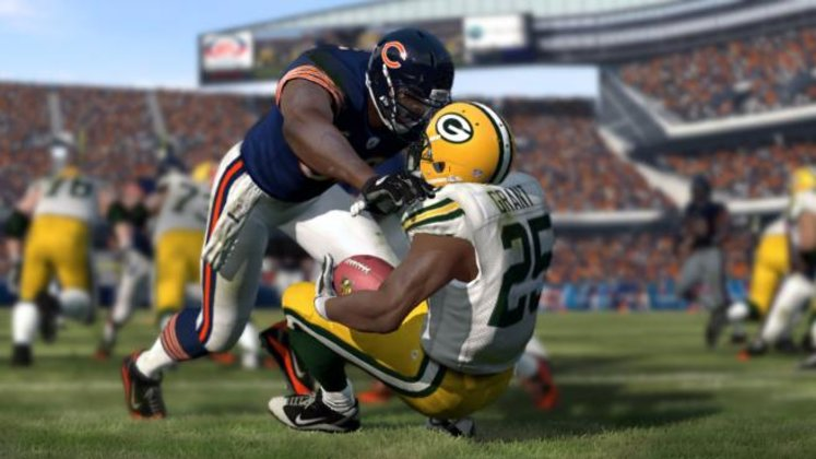 madden-12-screenshot_4