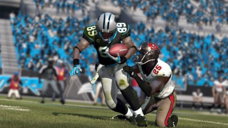 madden-12-screenshot_5