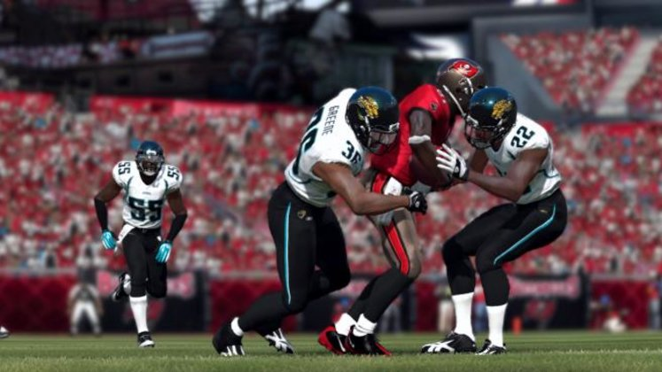madden-12-screenshot_6