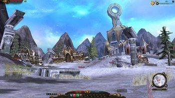 Maestia Screenshots