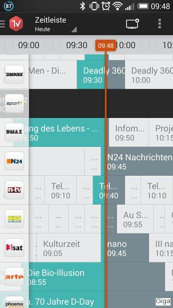 screenshot_2014-06-06-09-48-03