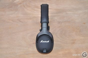 marshall-headphones-monitor-17