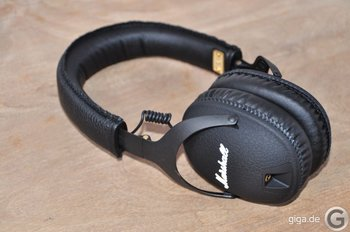 marshall-headphones-monitor-18