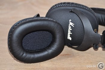 marshall-headphones-monitor-20