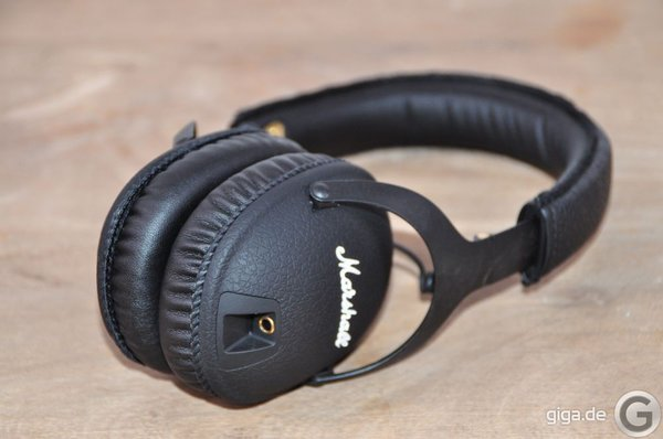 marshall-headphones-monitor-7