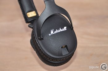 marshall-headphones-monitor-8