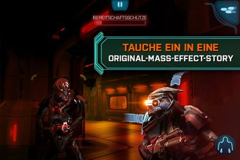 mass-effect-infiltrator-giga_01