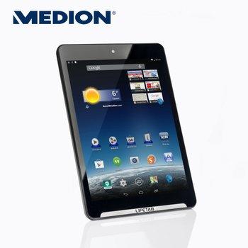 Medion Lifetab S7852