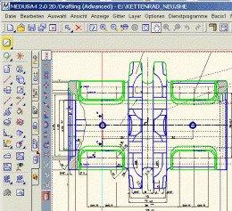 aus-2d-daten-3d-modelle-erzeugen
