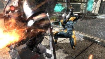 mgr_cyborg_ninja_02