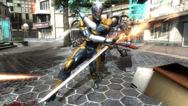 mgr_cyborg_ninja_us1