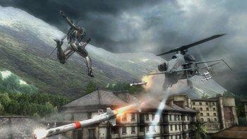 helicopter-raiden