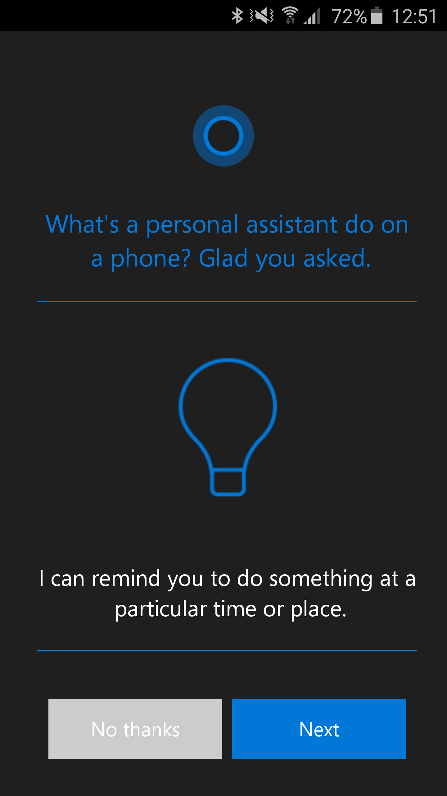 Flirten de für android