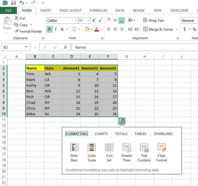 Excel Arbeitsblatt Passwort Vergessen : Excel passwort für datei vergessen was tun giga