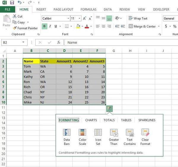 tabellenblatt-unter-microsoft-excel-2013