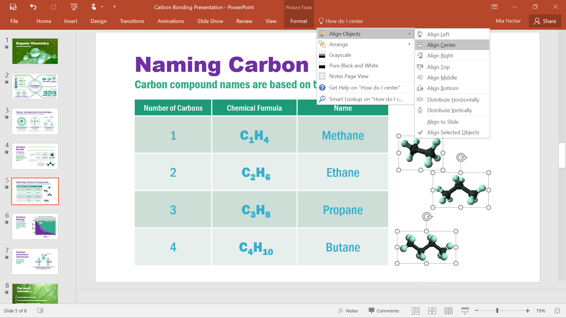 microsoft powerpoint 2016 download giga