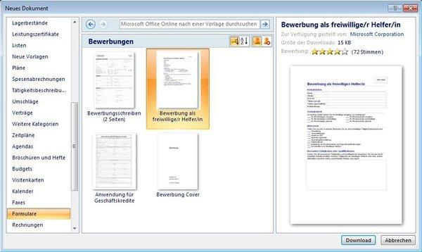 unter-microsoft-word-2010-ein-neues-dokument-mit-einem-formular-erstellen
