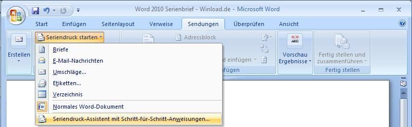 microsoft word 2010 testversion herunterladen