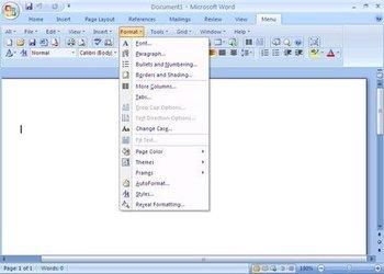 unter-microsoft-word-2010-formate-festlegen
