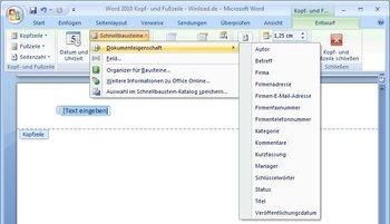unter-microsoft-word-2010-schnellbausteine-benutzen