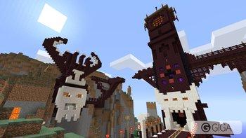 http://t.co/YHUSCrDuoz  @040501Jose  Demmm #MinecraftPS4