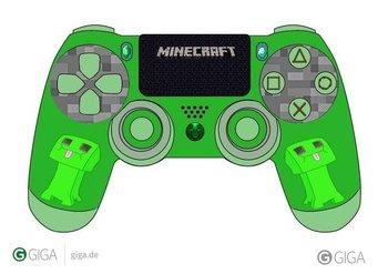 @Follow_the_G #MinecraftPS4 http://t.co/ccmt32ATRx